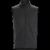 Arc'Teryx Covert Vest Men's