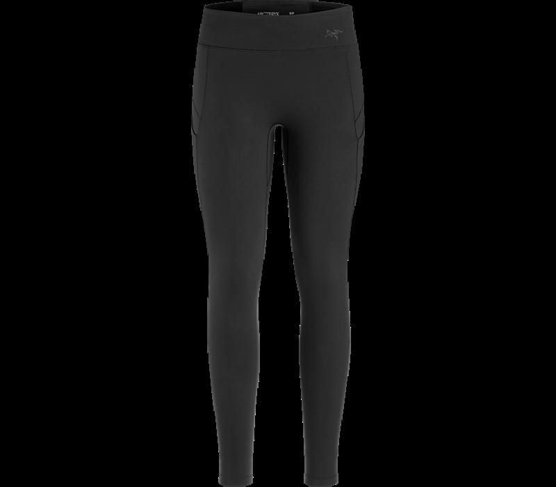 Delaney Legging Women's