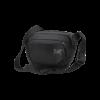 Arc'Teryx Mantis 1 Waistpack - Black