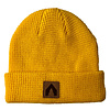 Olodge Tuque Minilodge - Squash Yellow