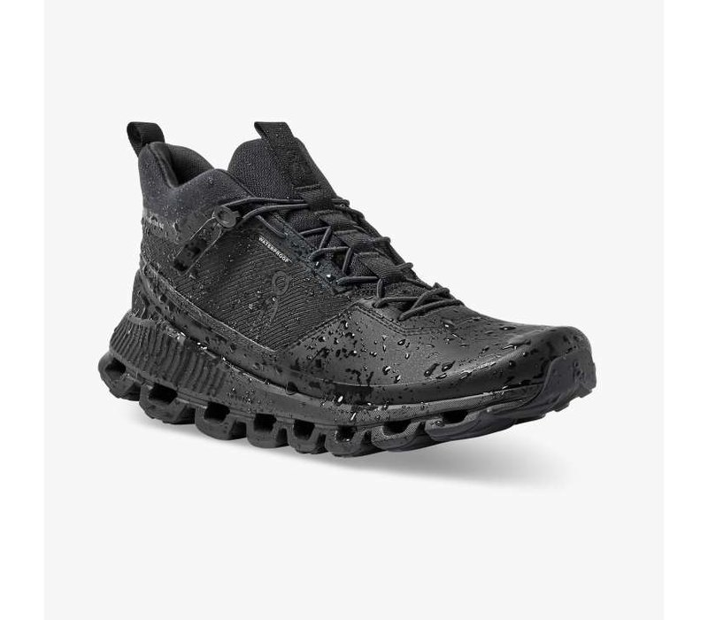 Cloud Hi Waterproof Women's