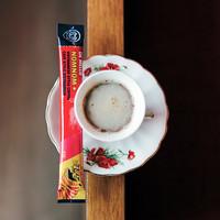 De Mello Instant Coffee - 20 Pack