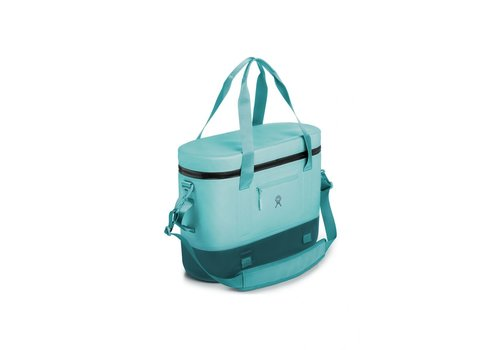 Hydro Flask 24L Soft Cooler Tote - Arctic