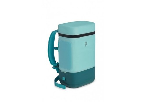 Hydro Flask 15L Soft Cooler Pack - Arctic