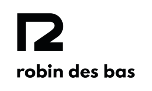 Robin Des Bas
