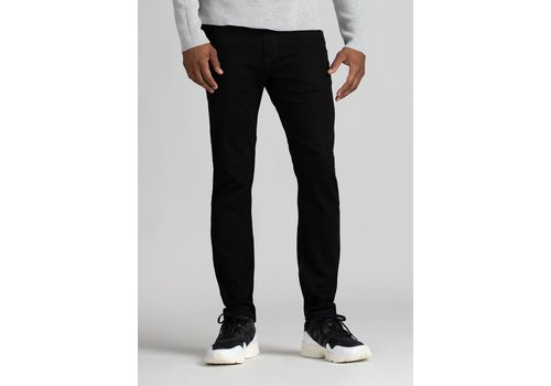 Duer Stay Dry Denim - Slim