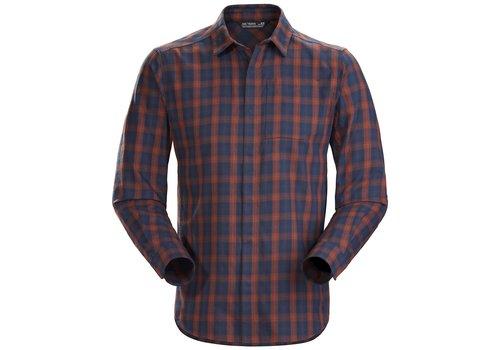Arc'Teryx Bernal Shirt LS