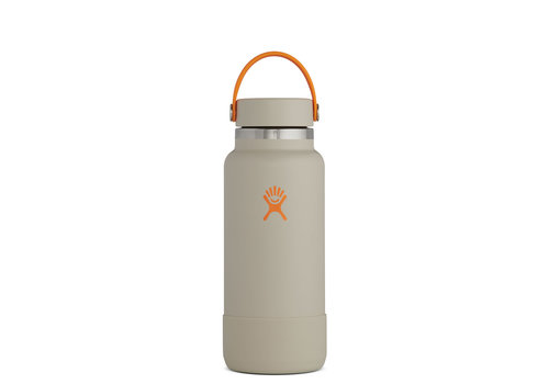 Hydro Flask 32 oz Wide Flex Cap + Boot - Special Edition