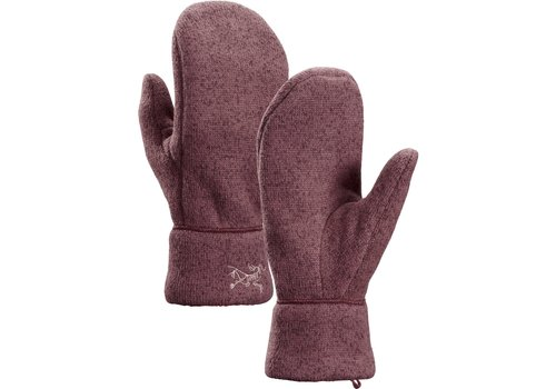 Arc'Teryx Covert Mitten - Axiom