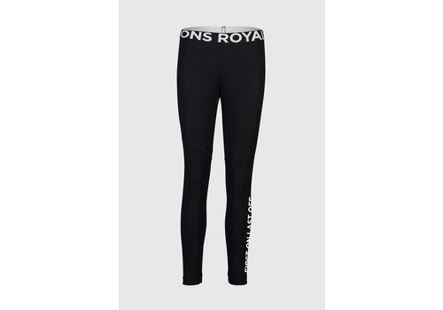 MonsRoyale W's Christy Legging