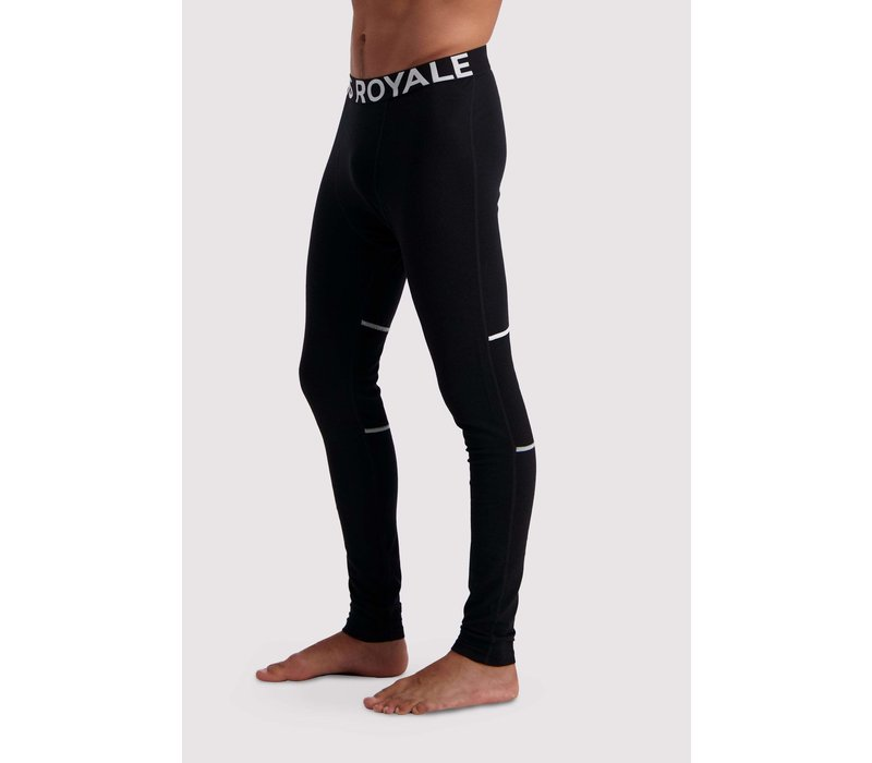 Men's Olympus 3.0 Legging