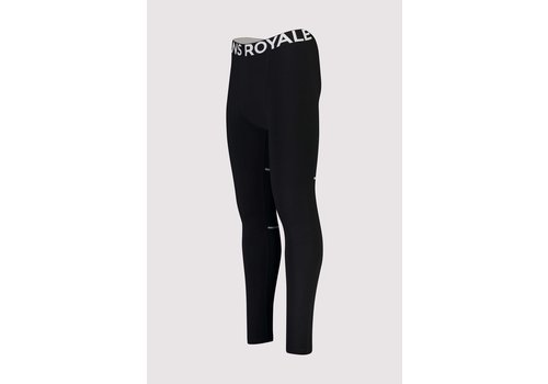 MonsRoyale Men's Olympus 3.0 Legging