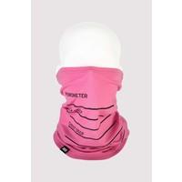Daily Dose Neckwarmer - Pink