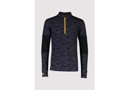 MonsRoyale Men's  Alta Tech Half Zip