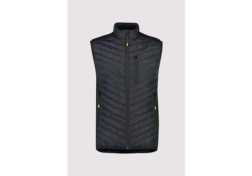 MonsRoyale Men's Arete Insulation Vest