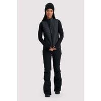 W's Neve Insulation Vest