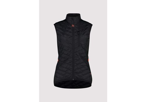 MonsRoyale W's Neve Insulation Vest