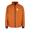 Topo Designs Mid Puffer Jacket Men's