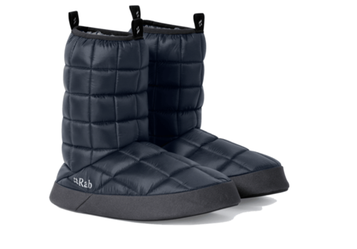 Rab Hut Boot - Beluga