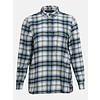 Peak Performance W Super Flannel Shirt