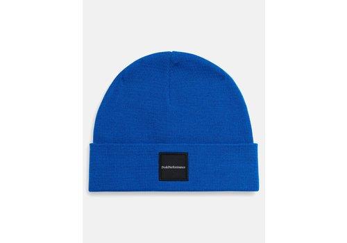 Peak Performance Switch Hat Artic Blue