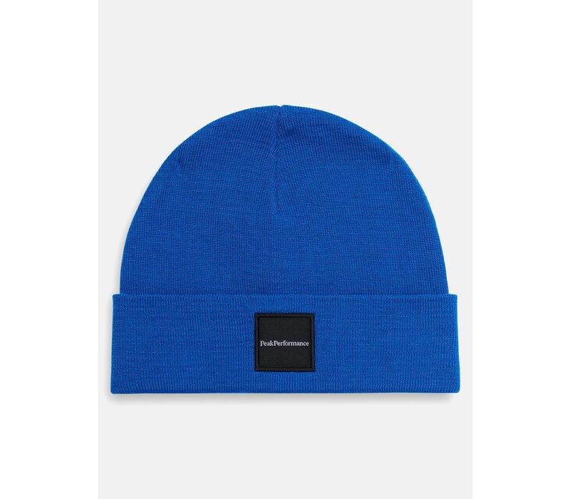 Switch Hat Artic Blue
