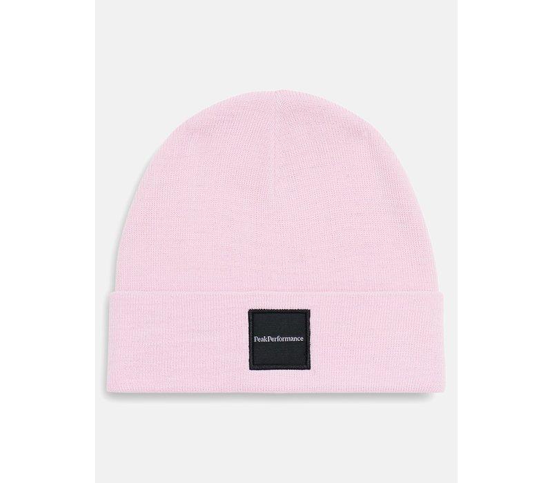 Switch Hat Cold Blush