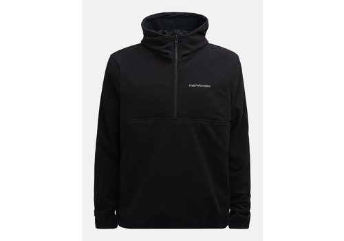 Peak Performance M Tech Soft Reverse H