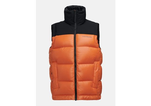 Peak Performance M Rivel Vernis Vest