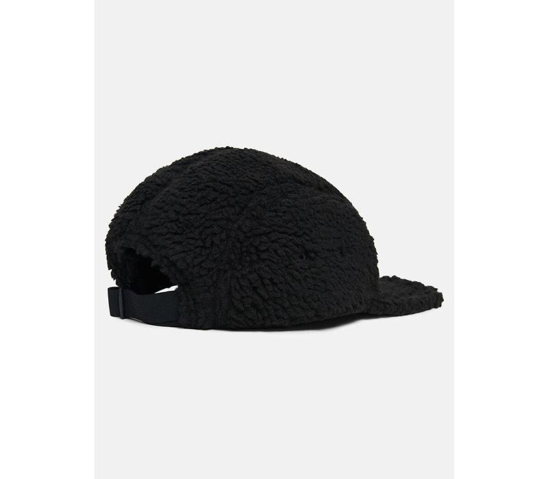 Original Pile Cap Black