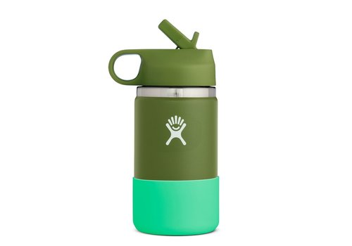 Hydro Flask 12oz Kids