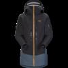 Arc'Teryx Sentinel LT Jacket Women's