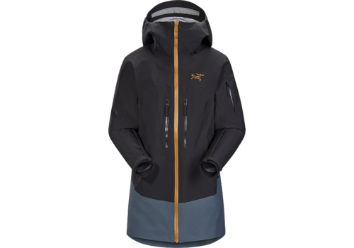Arc'Teryx Sentinel LT Jacket Women's