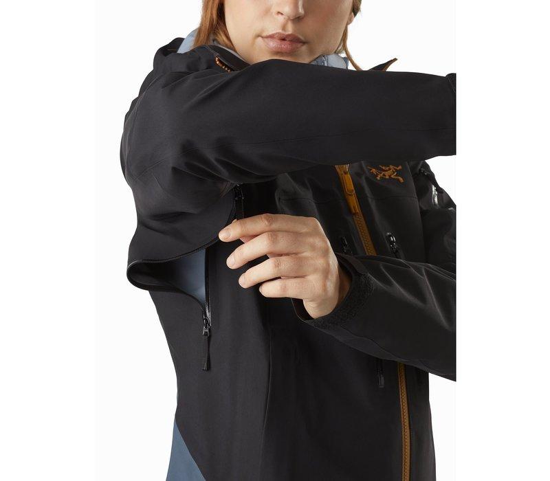 Sentinel LT Jacket Women's