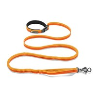Roamer Leash - Orange Sunset - 7ft