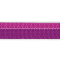 Roamer Leash - Purple Dusk - 11 ft