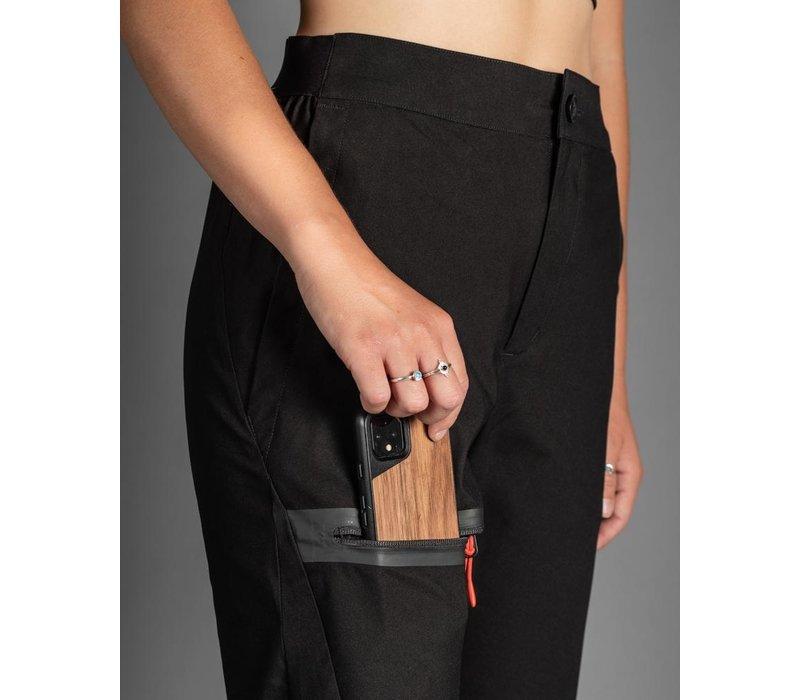 Women's Brise Pant