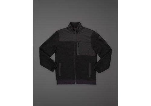 Foehn Unisex Seymour Sherpa Jacket