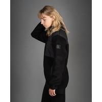 Unisex Seymour Sherpa Jacket