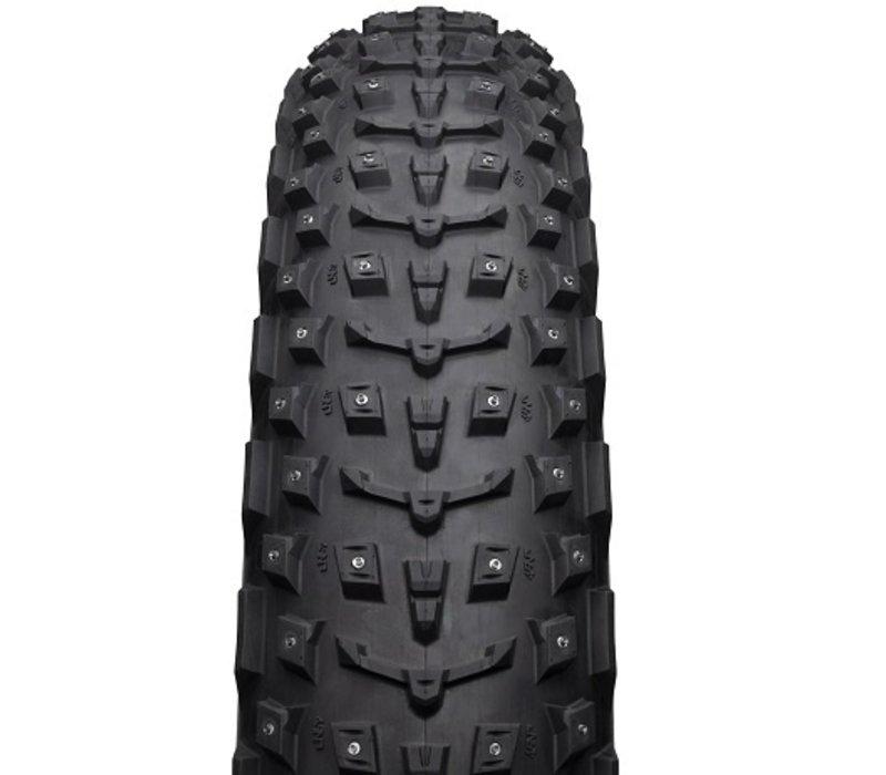 Dillinger-5 Studded Tire 26x4.6
