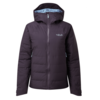 Rab Valiance Jacket Women's