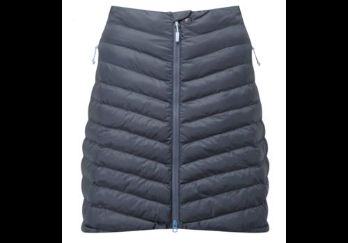 Rab Cirrus Skirt