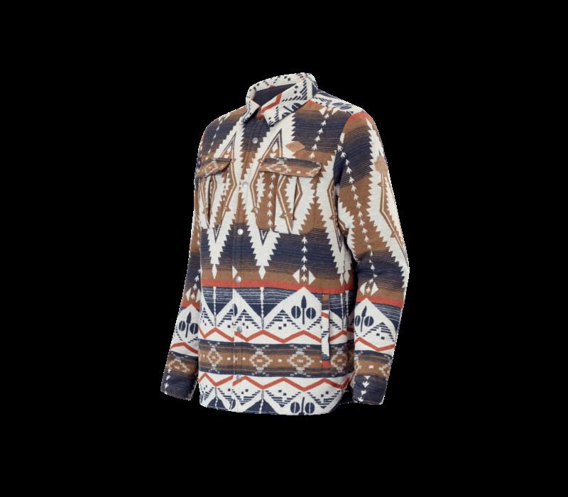 Bemidji Shirt