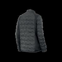 Horse Jacket