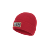 Picture Organic York Opinel Beanie - Red
