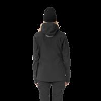 Aeron Jacket