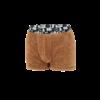 Picture Organic Underwear 20W