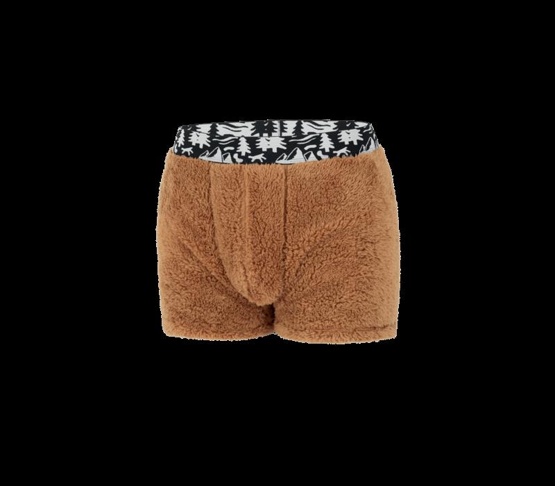 Underwear 20W