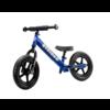 Strider 12 Sport - Blue