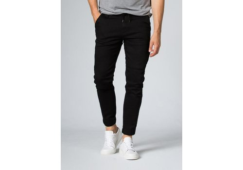 Duer No Sweat Jogger - Black